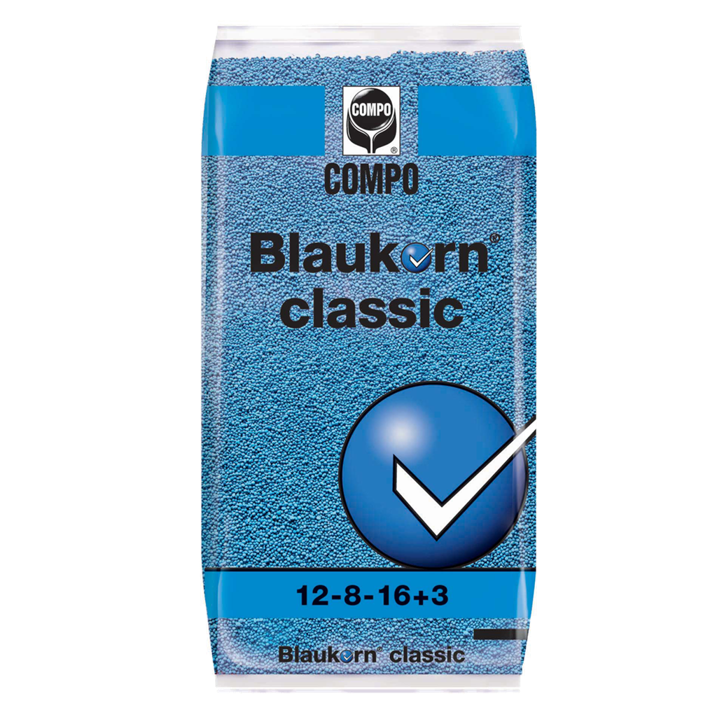 MS 003 25_Blaukorn.png
