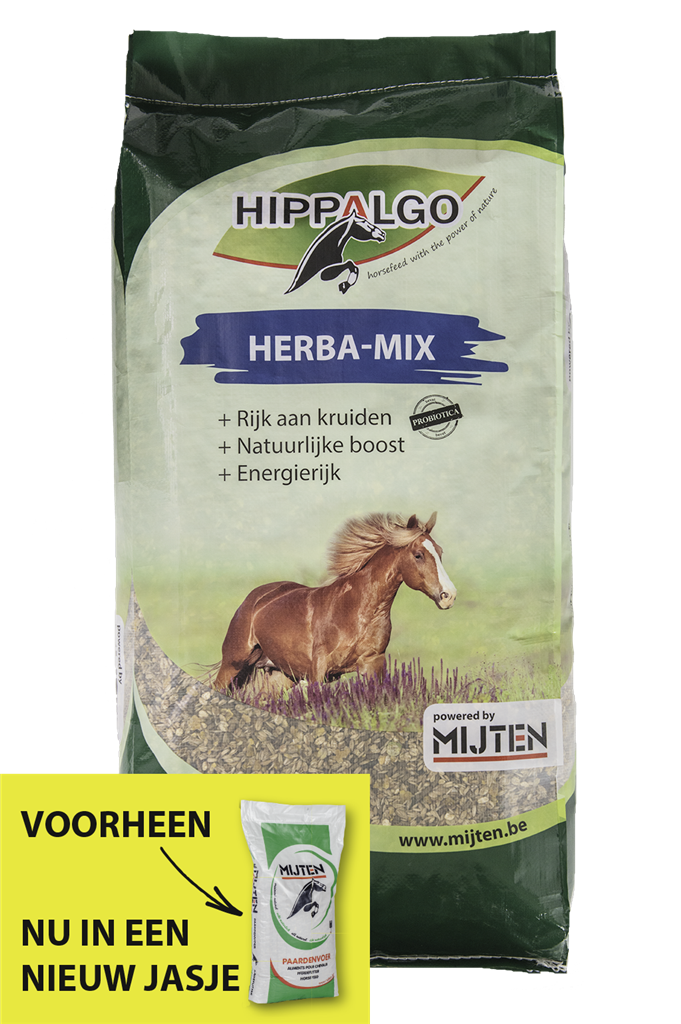 VP 013 20_Hippalgo Herba-mix.png_1
