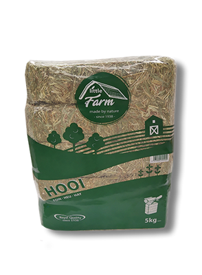 DS 1987 05_Hooi2_LittleFarm.png