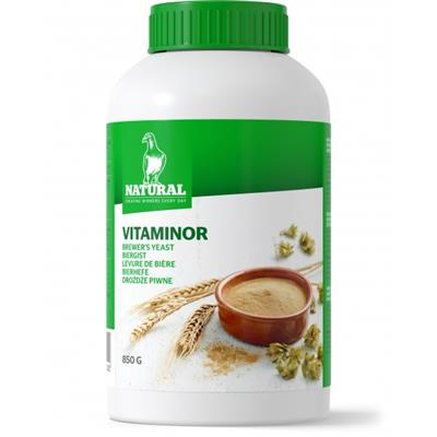 HDN 020 02_Natural Vitaminor 850g.jpg