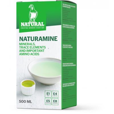 HDN 050 01_Naturamine 500ml.jpg