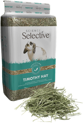 HH 2951 02_ss-timothy-hay-food-side-product.png
