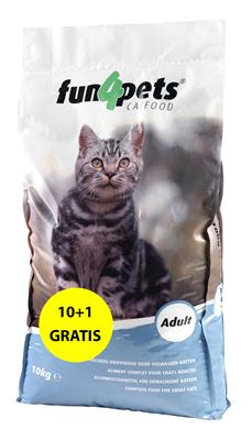 HP 142 11_Fun4pets cat actie.jpg