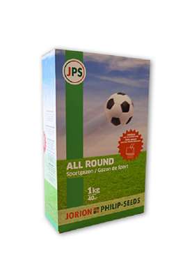 TB 0692 05_AllRound_1kg.png