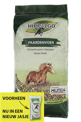 VP 017 20_Hippalgo Sport Mix Super.png